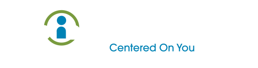 Life Insurance Central